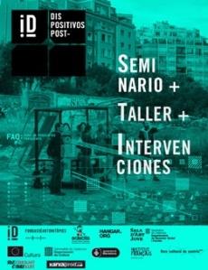 SEMINARIO+TALLER