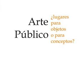 flyer-Curso-Arte-Publico