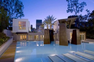 gorgeous-schnabel-house-by-frank-gehry-16