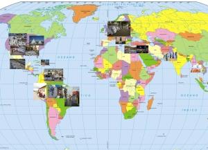 mapa-mundi-proyecto inside outdin a4
