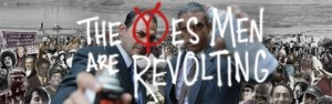 the-yes-men-are-revolting-a-documentary-platform-for-change