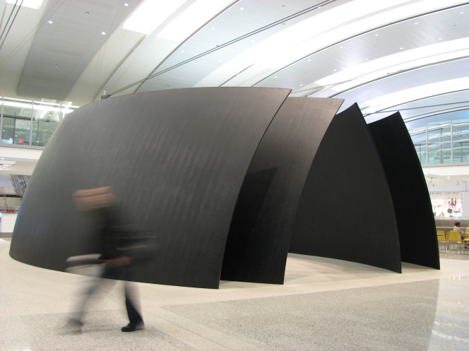 Richard-Serra-Tilted-Spheres2.jpg