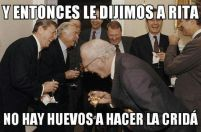 meme-Rita-Barbera_EDIIMA20150223_0499_14