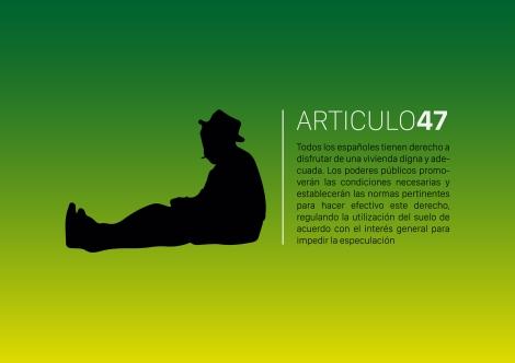 art 47 2-01