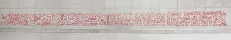 Mural-Keith-Haring-Barcelona.jpg
