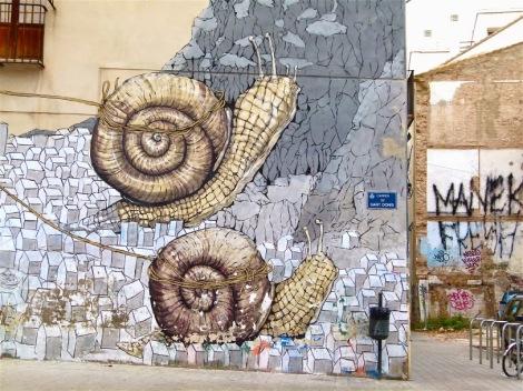 arte-urbano-valencia-centro-excursionista-1